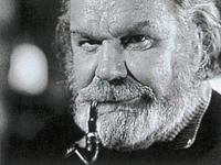 Tapio Wirkkala